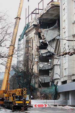 Bigstock-Ruined-Building-7321291