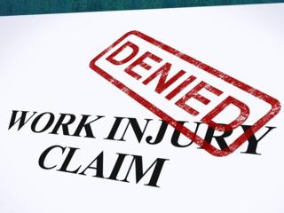 Bigstock-Work-Injury-Claim-Denied-Shows-33774545 (4)